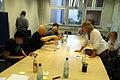Paid editing on tour berlin 16.07.2013 20-49-047.JPG