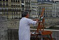 Painter in Paris.jpg
