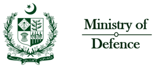 Ministry of Defence (Pakistan) Pakistani government ministry responsible for military and national defense matters
