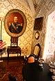 Palácio da Pena - Sintra 38 (36160554194).jpg