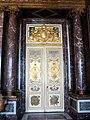 Palace of Versailles 凡爾賽宮 - panoramio (1).jpg