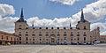 Palacio Ducal de Lerma - 01.jpg