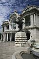 Palacio de Bellas Artes - Pegaso.jpg