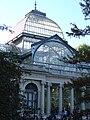 Palacio de Cristal.001 - Parque del Buen Retiro.JPG