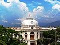 Palacio de Gobierno del Norte de Santander, Colombia.jpg