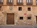 Palacio de los Arias, Molina de Aragón.jpg
