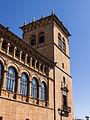 Palacio de los Condes de Gomara-Soria - P7234531.jpg