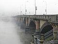 Palackého most-Prague.jpg