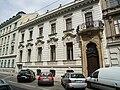 Palais Rothschild Nathaniel-Plößlg 8.JPG