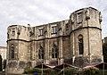 Palais des Comtes de Poitiers 2.jpg