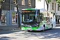 Palanga autobus 2.jpg