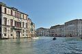 Palazzo Contarini delle Figure Giustinian Ca' Foscari Canal Grande.jpg