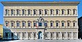 Palazzo Farnese Fassade.jpg