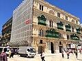 Palazzo Ferreria during restoration 07.jpg