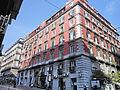 Palazzo Orsini Napoli.jpg