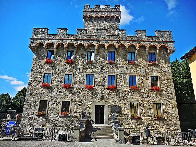 File:Palazzo Pretorio (Firenzuola) (30).JPG