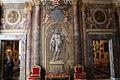 Palazzo colonna, appartamenti di donna isabella, salone con affreschi di giacinto geminiani 03.JPG