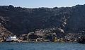 Palea Kameni - Santorini - Greece - 01.jpg