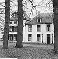 Paleis Het Loo, Bestanddeelnr 919-8451.jpg