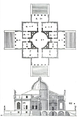Palladio La Rotonda.png