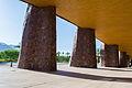 Palm Springs Convention Center-7.jpg