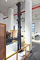 Palo elettr Roma-Tivoli Museo scienza e tecnologia Milano.jpg