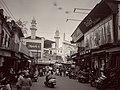 Paltan Bazar Dehradun 07.jpg