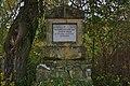 Památník východně od obce, Okrouhlá.jpg