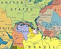 Pangea political detail.jpg