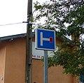 Panneau C13b.jpg