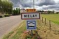 Panneau entrée Melay Saône Loire 2.jpg