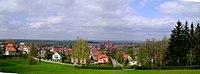 Panorama - Ziębice - panoramio.jpg