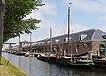 Panorama Den Helder (4) (43273591890).jpg