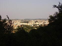 Panorama Ruffano.jpg