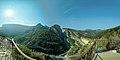 Panorama du Point Sublime.jpg