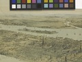 Panorama of Manhattan Island. (With details) (NYPL Hades-1090707-psnypl prn 1008).tiff