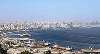 Panoramic Baku.jpg