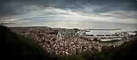 Panoromik Trabzon.jpg