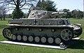 Panzer IV Ausführung D Aberdeen.jpg
