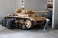 Panzermuseum Munster 2010 0069.JPG