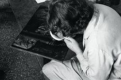 Paolo Monti - Servizio fotografico (Bologna, 1971) - BEIC 6357717.jpg