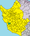PaphosDistrictTala, Cyprus.png