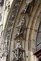París Église Saint-Nicolas-des-Champs 04.JPG