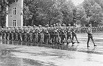 Parade, Kętrzyn 1986.08.31.jpg