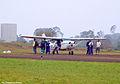 Paraquedistas 240509 1.JPG