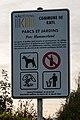 Parc Hummerland, Tétange-101.jpg