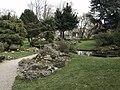 Parc botanique de Genève - avril 2018 - 10.JPG