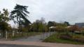 Parc de la mairie.png