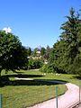 Parc et fort du Mûrier abc1.JPG