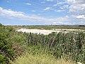 Parc natural de s'Albufera de Mallorca 09.jpg